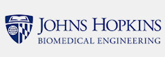 Johns Hopkins Biomedical Engineering